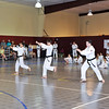 Tae Kwon Do IOP Tournament 2012-138