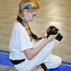 Tae Kwon Do IOP Tournament 2012-270