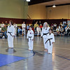 Tae Kwon Do IOP Tournament 2012-278