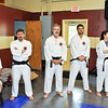 Tae Kwon Do IOP Tournament 2012-269