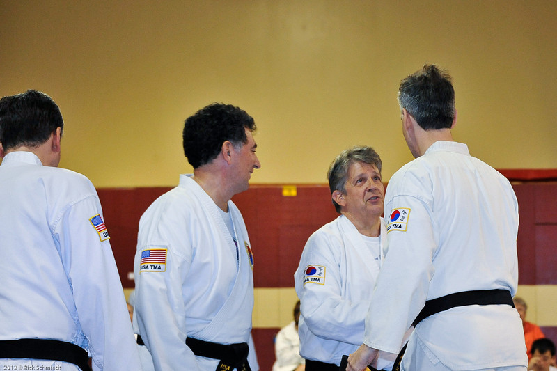 Tae Kwon Do IOP Tournament 2012-319