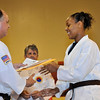 Tae Kwon Do IOP Tournament 2012-349