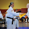 Tae Kwon Do IOP Tournament 2012-310