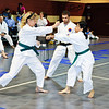Tae Kwon Do IOP Tournament 2012-185
