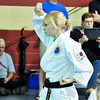 Tae Kwon Do IOP Tournament 2012-168