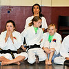Tae Kwon Do IOP Tournament 2012-121
