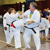 Tae Kwon Do IOP Tournament 2012-262