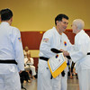 Tae Kwon Do IOP Tournament 2012-311