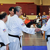 Tae Kwon Do IOP Tournament 2012-323