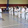 Tae Kwon Do IOP Tournament 2012-272