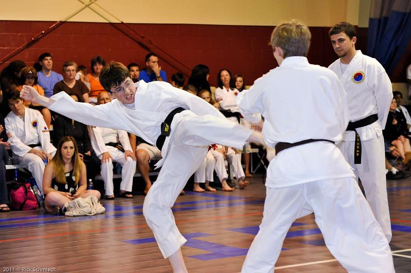 USATMA Tournament_2011-223