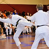 USATMA Tournament_2011-223
