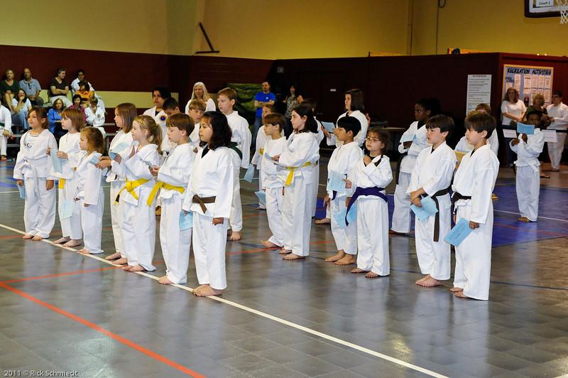 USATMA Tournament_2011-168