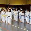USATMA Tournament_2011-168