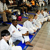 USATMA Tournament_2011-188