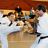 USATMA Tournament_2011-166