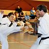 USATMA Tournament_2011-166