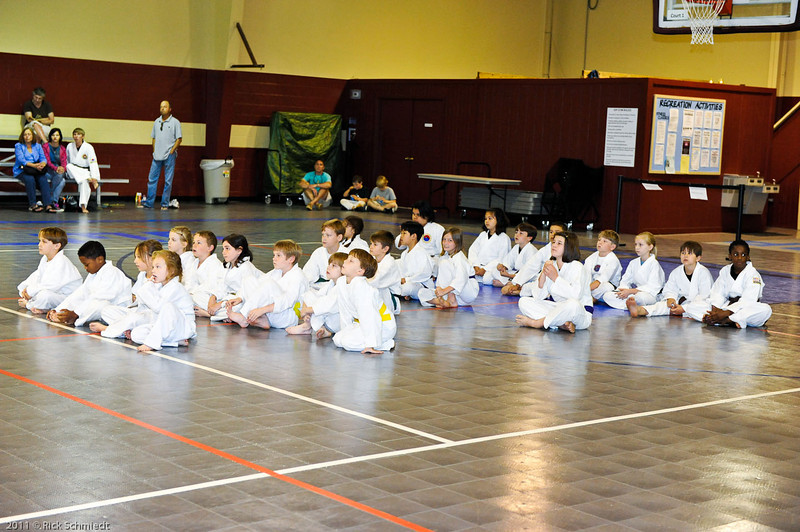 USATMA Tournament_2011-145