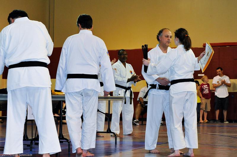 USATMA Tournament_2011-266