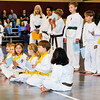 USATMA Tournament_2011-169