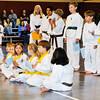 USATMA Tournament_2011-169
