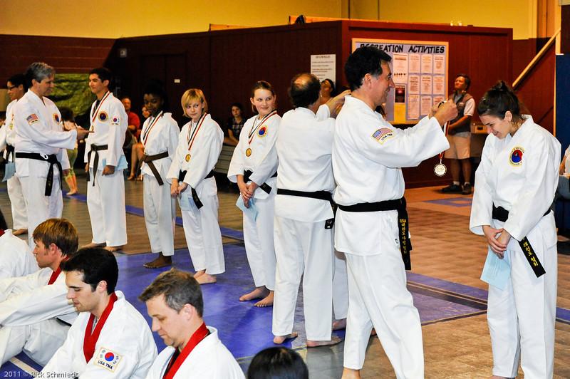 USATMA Tournament_2011-242