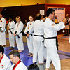 USATMA Tournament_2011-242