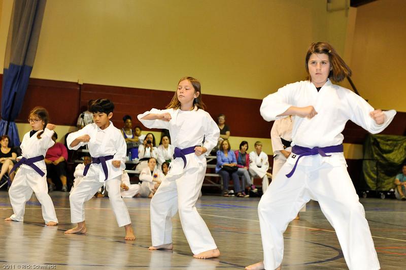 USATMA Tournament_2011-151