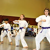 USATMA Tournament_2011-151