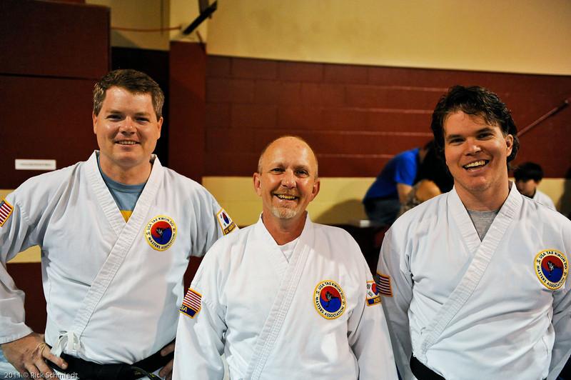 USATMA Tournament_2011-105