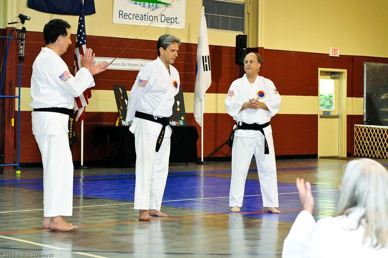 USATMA Tournament_2011-118