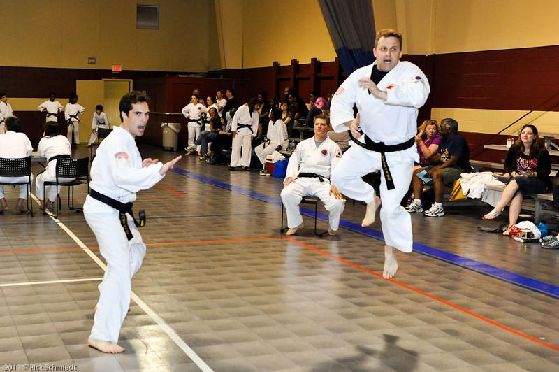 USATMA Tournament_2011-230