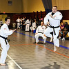 USATMA Tournament_2011-230