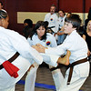 USATMA Tournament_2011-217