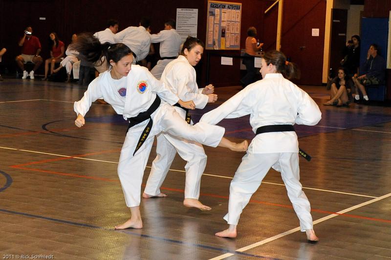 USATMA Tournament_2011-253