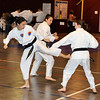USATMA Tournament_2011-253