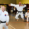 USATMA Tournament_2011-196