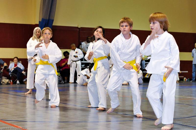 USATMA Tournament_2011-149