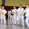 USATMA Tournament_2011-149