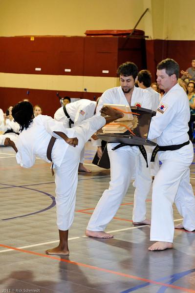 USATMA Tournament_2011-159