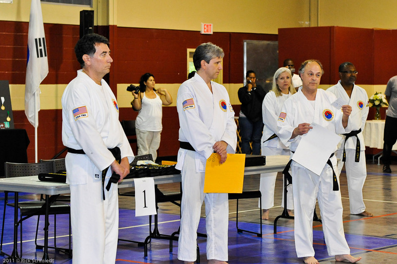 USATMA Tournament_2011-260
