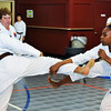 USATMA Tournament_2011-208