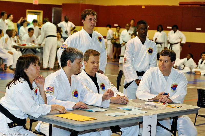 USATMA Tournament_2011-134