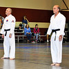 USATMA Tournament_2011-247