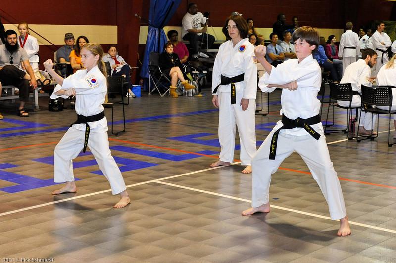 USATMA Tournament_2011-192