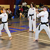 USATMA Tournament_2011-192
