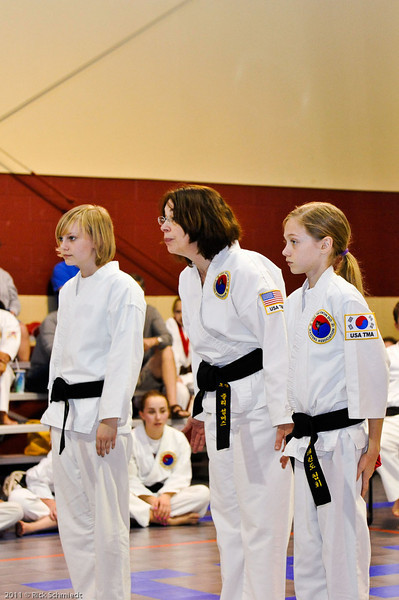 USATMA Tournament_2011-212