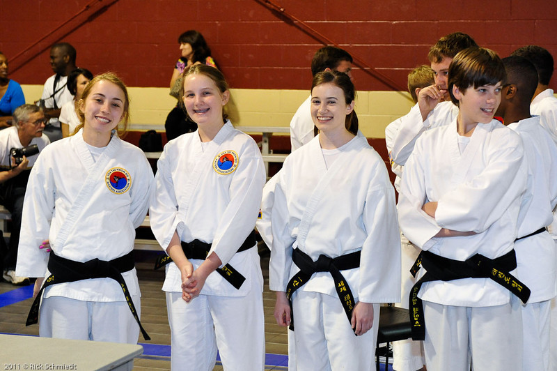USATMA Tournament_2011-122