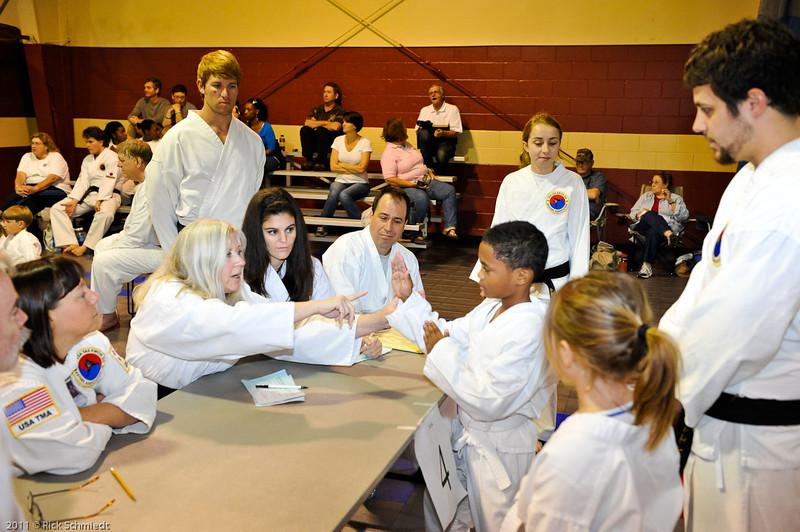 USATMA Tournament_2011-138