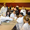 USATMA Tournament_2011-138